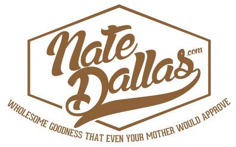 Nate Dallas Blog